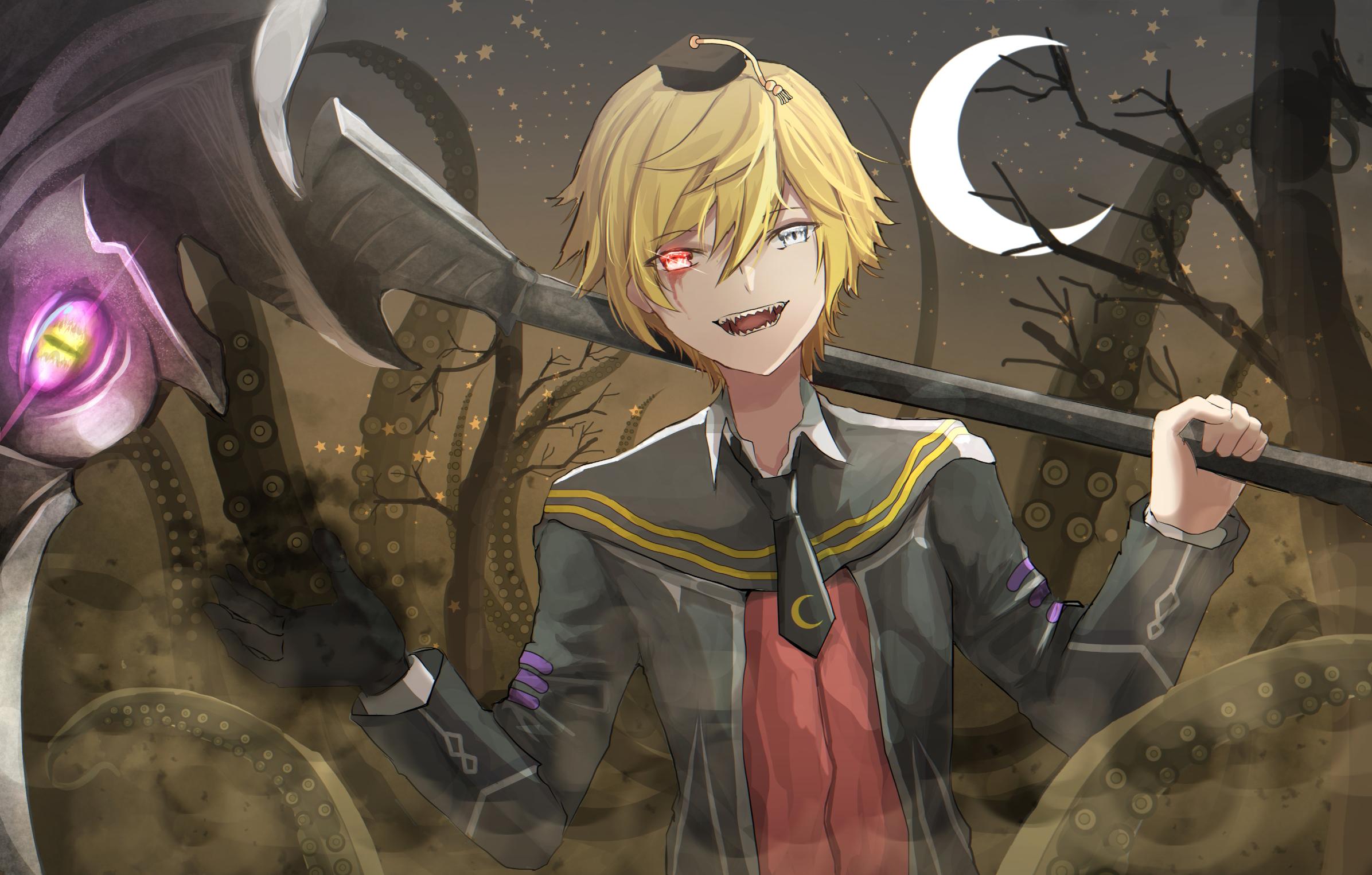 Sensei-Akabane-Halloween-Version.jpg