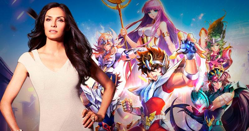 Famke-Janssen-atriz-de-X-Men-esta-no-live-action-de-Cavaleiros-do-Zodiaco