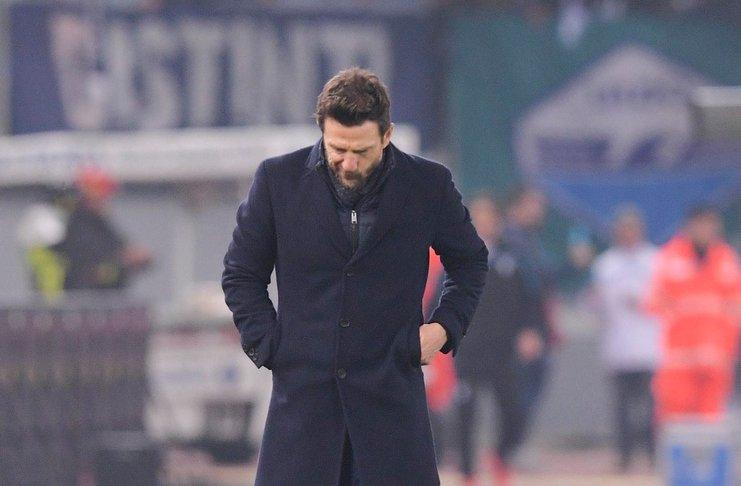 [Image: Di-Francesco-AS-Roma-dipecat.jpghttp:]