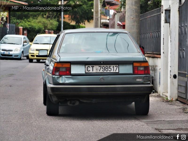 avvistamenti auto storiche - Pagina 14 Volkswagen-Jetta-GL-1-3-54cv-88-CT798517-59-050-22-5-2017-2