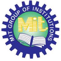 Moradabad Institute of Technology [AKTU]