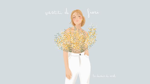 giugno-2020-vestiti-di-fiori