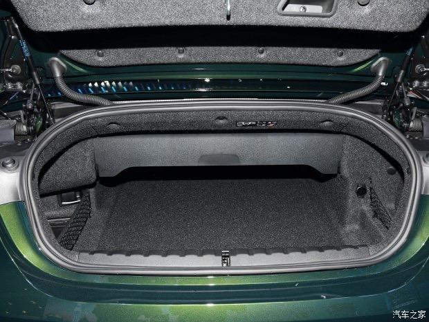 2020 - [BMW] Série 4 Coupé/Cabriolet G23-G22 - Page 17 03-B86-BCD-B2-E3-40-A5-9864-D36-A49392-BD2
