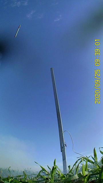 rp21-5-x8.jpg