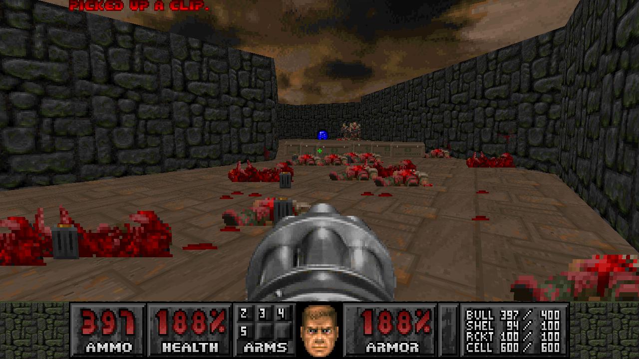 Screenshot-Doom-20210316-072929.png