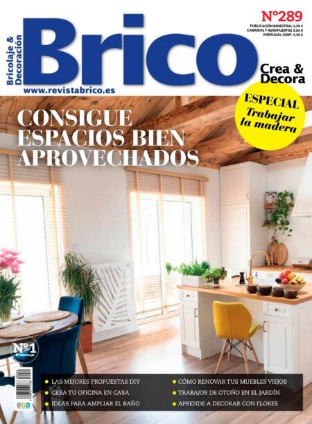 [Imagen: Revista-Brico-Espa-a-septiembre-octubre-2020.jpg]
