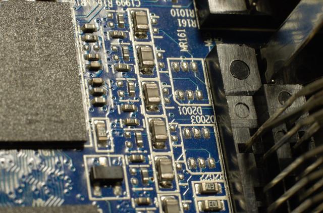 DSC-0187
