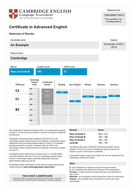 183468-cambridge-english-advanced-sample-statement-of-results-page-0001