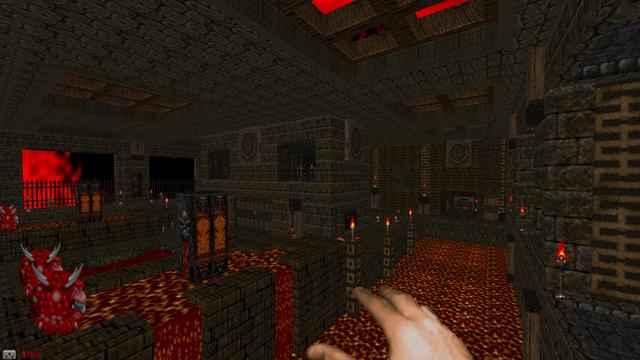 Screenshot-Doom-20200724-144527.png