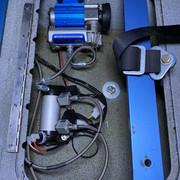 2-EC80-EB6-9-DDE-472-F-A44-B-5627-F3-DC00-EB