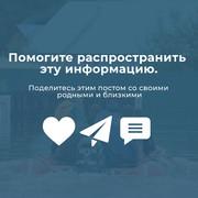 Whats-App-Image-2021-06-21-at-13-12-07