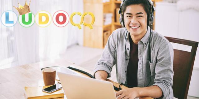 Jangan Ragu Belajar Online di Rumah Kuota Internet Gratis 30 Hari Kini Bisa Kamu Miliki