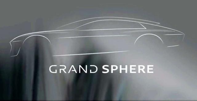 2021 - [Audi] Grand Sphere  F70-DF353-AEA2-42-D1-8-D49-B33-F4-AA85-C27