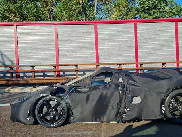 2023 - [Ferrari] LaFerrari II C9336751-15-F4-4-D77-9-FF0-C3-AEFD110-AF2