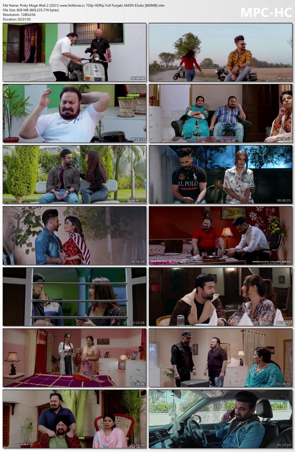 Pinky-Moge-Wali-2-2021-www-9x-Movie-cc-720p-HDRip-Full-Punjabi-AMZN-ESubs-800-MB-mkv