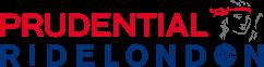 Prudential-Ride-London-Logo-969ed2c7675d