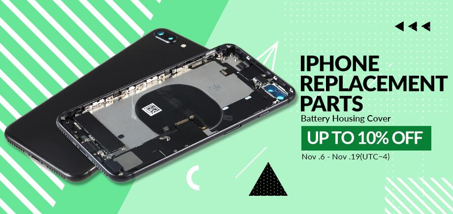 Ipartsexpert Phoneparts Wholesale Now Also Announces To Supply Phone Repair Equipment