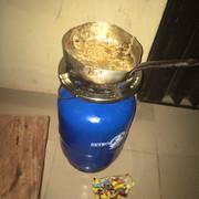 [Image: Indomie-Noodles.jpg]