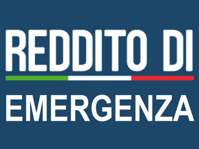 reddito-emergenza1