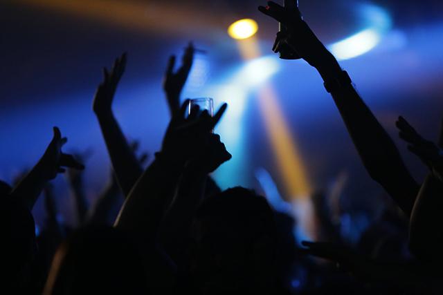 """people-dancing-in-club"""""""