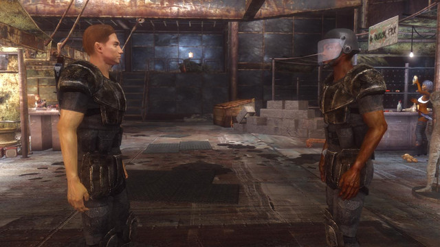Fallout3-2021-10-17-14-13-48-00.jpg