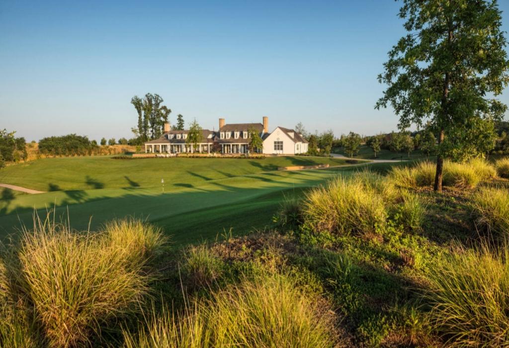 Sports Jersey Outdoors Golf