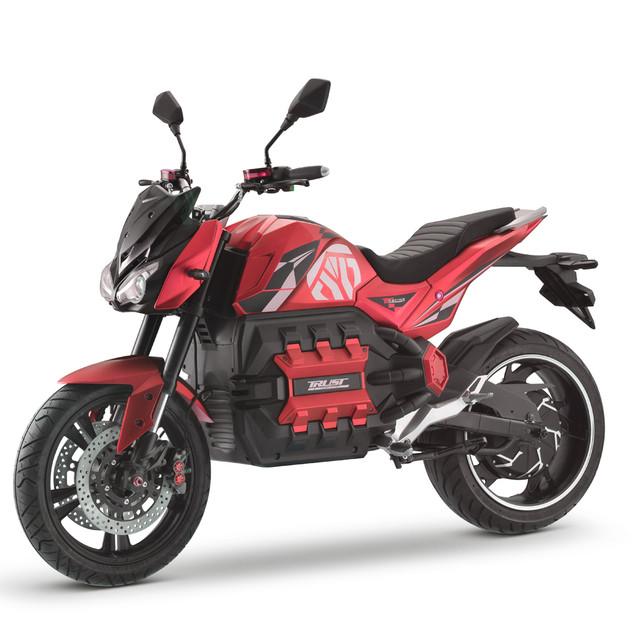 e-odin-125e-matriculable-6000w-roja-1