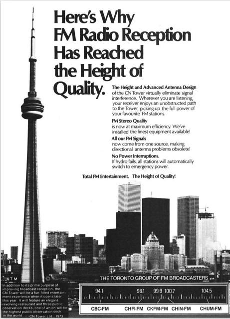 https://i.ibb.co/RhQK3PY/CN-Tower-FM-1976.jpg