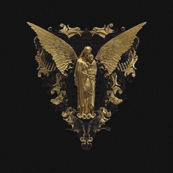 The Sisterhood of the Angelic Crown Rsz-dhu6vkhuqaeglwf