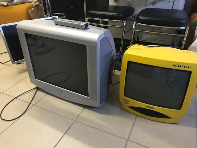 [Don] divers écrans cathodiques et plats (pas arcade) IMG-4466