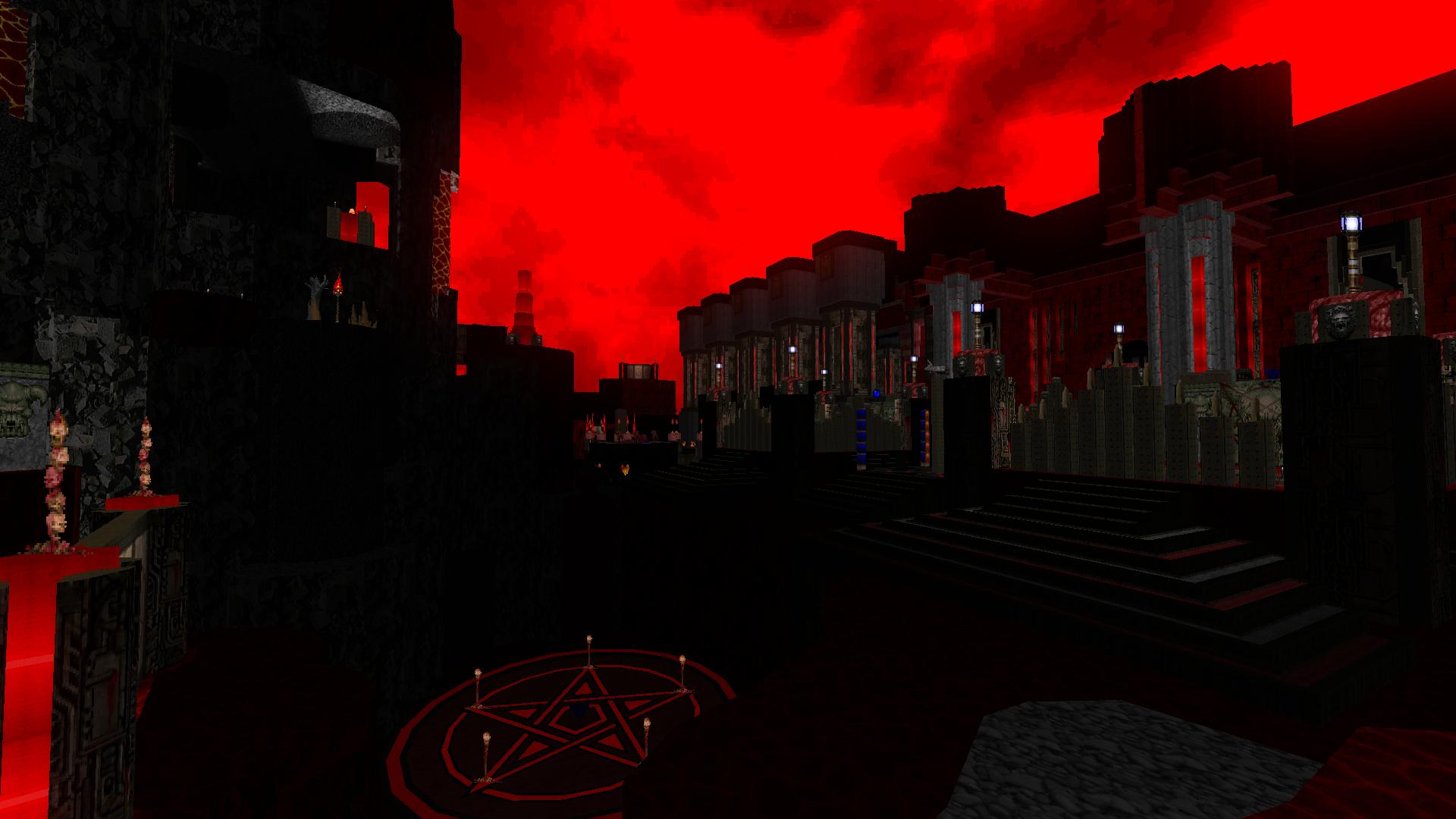 Screenshot-Doom-20190924-220030.png