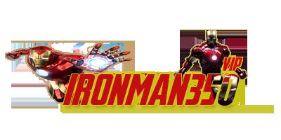[Imagen: ironman.png]