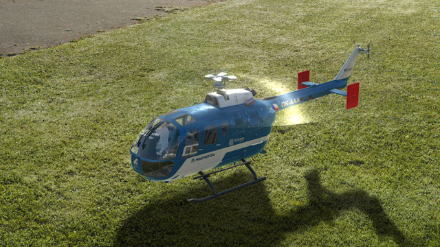 2020-07-06-Free-RC-Helicopter-Simulator-004