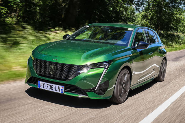 2021 - [Peugeot] 308 III [P51/P52] 36-CC3-BF6-0-ABB-4-C33-A3-A5-5-D291-B1-FD9-D8