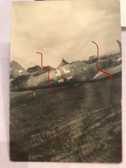 Bf-109-425.jpg