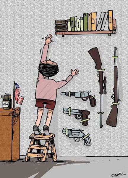 El derecho a tener armas.Debate + reportaje tv - Página 3 Jpgrx1aaa1