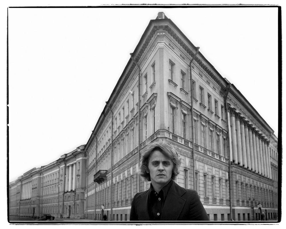 sovetskie poslevoennie fotografi plotnikov 1