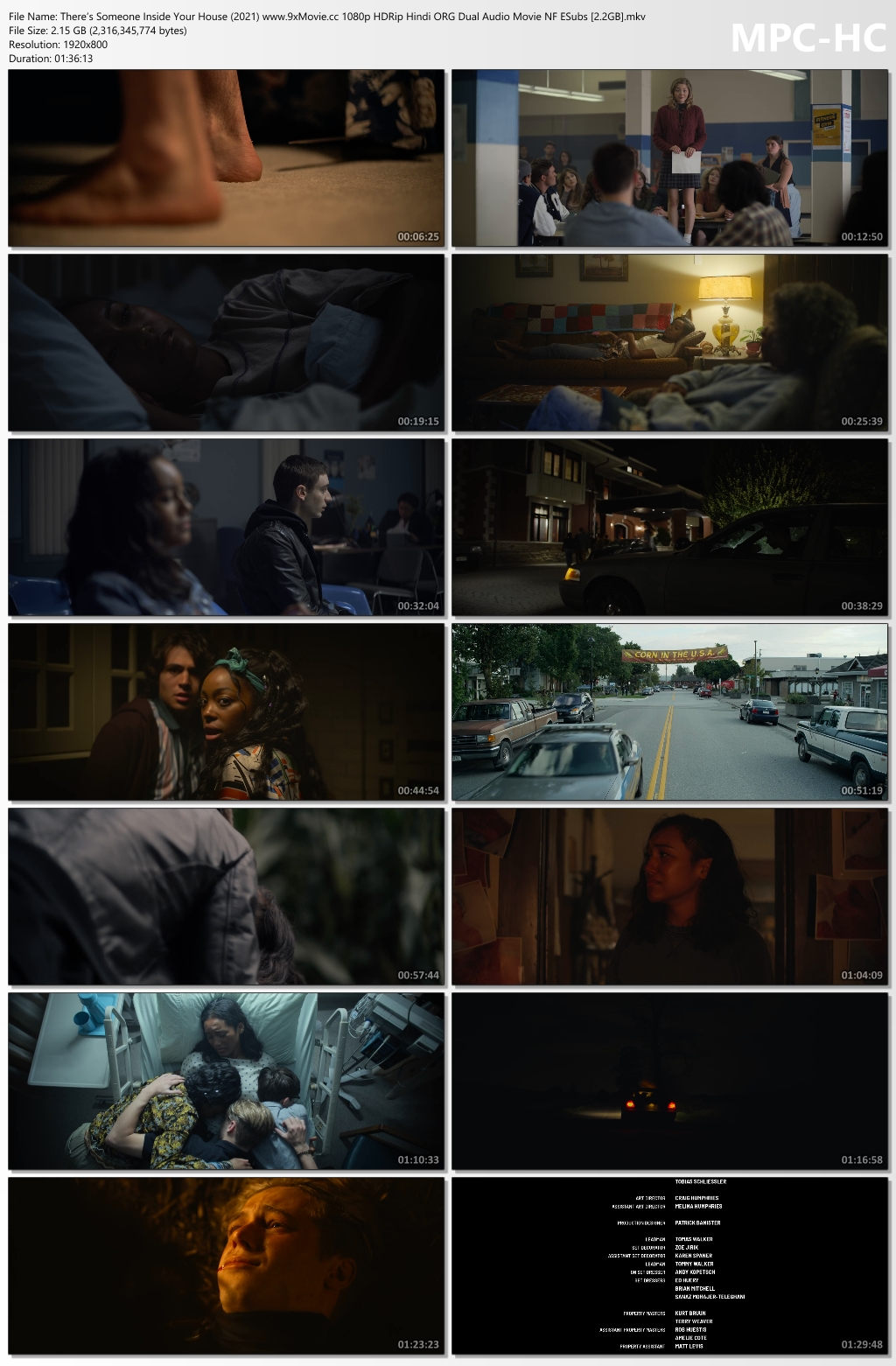 There-s-Someone-Inside-Your-House-2021-www-9x-Movie-cc-1080p-HDRip-Hindi-ORG-Dual-Audio-Movie-NF-ESu