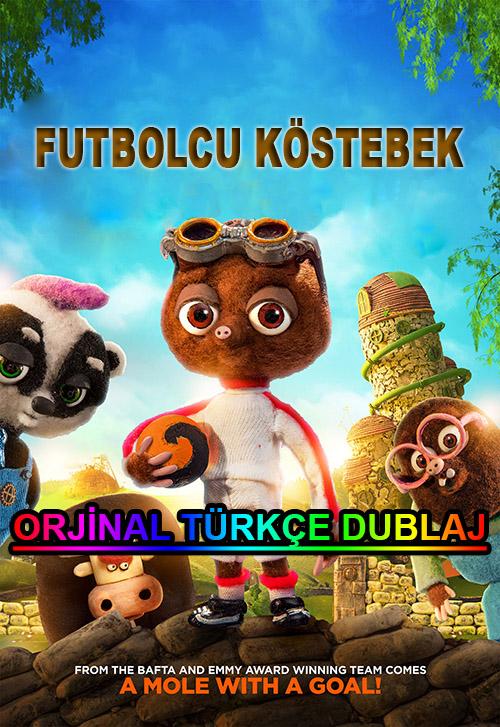 Futbolcu Köstebek | Strike | 2019 | WEB-DL | XviD | Türkçe Dublaj | m720p - m1080p | WEB-DL | Dual | TR-EN | Tek Link