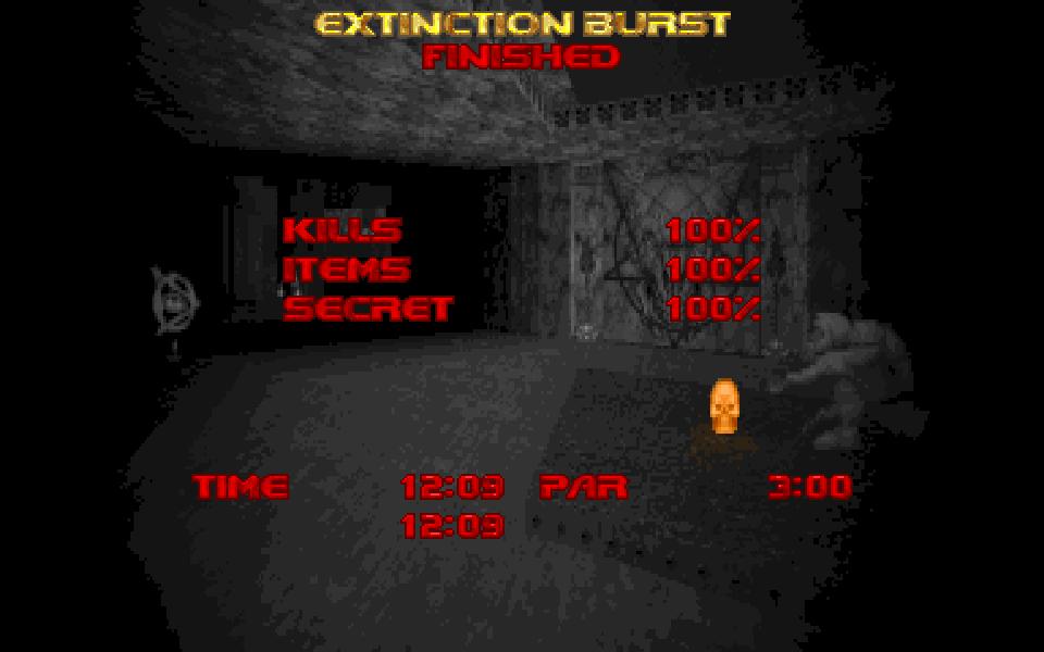 Screenshot-Doom-20201130-144846.png