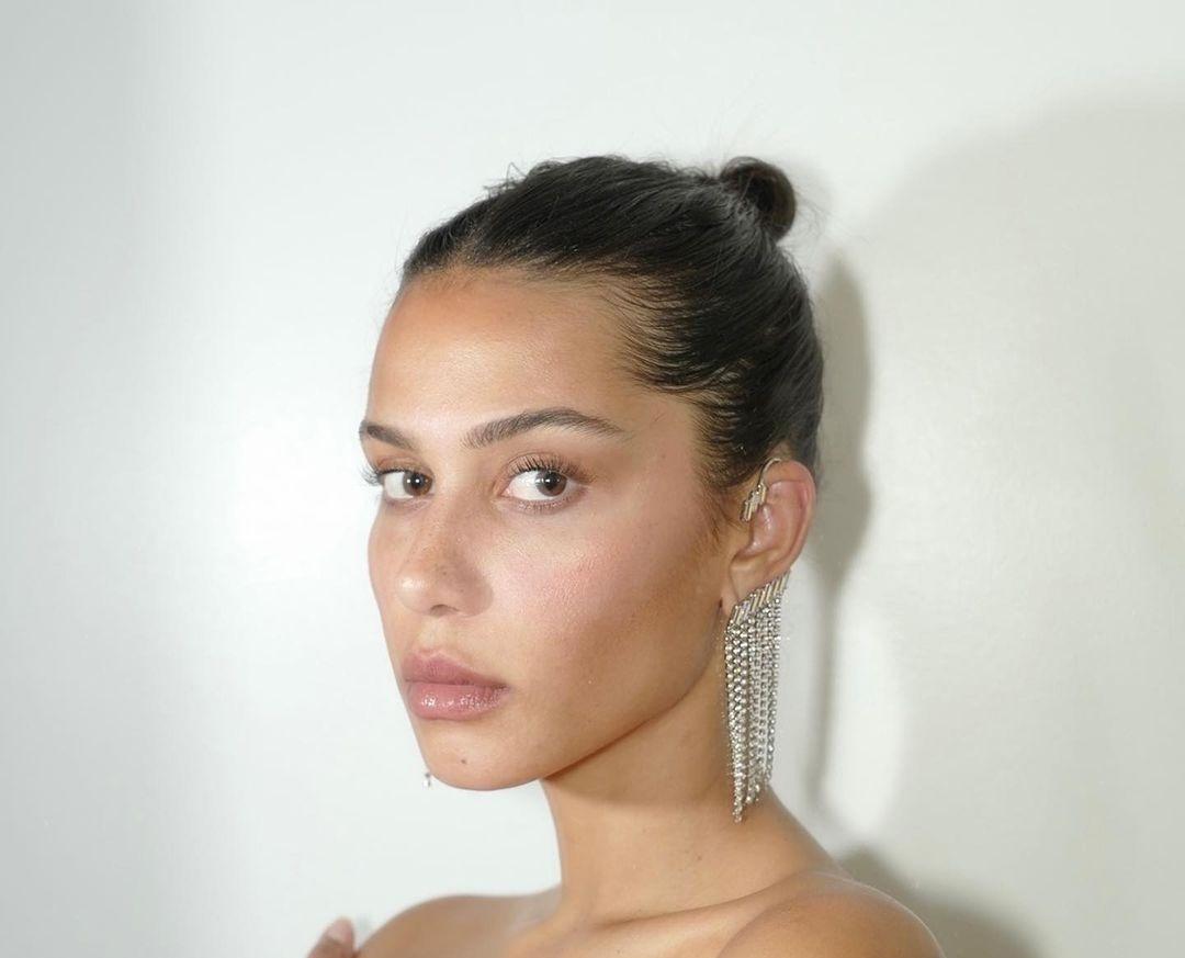 Lauren-Johnson-Wallpapers-Insta-Fit-Bio-10