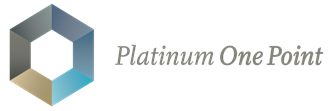 Platinum One Point