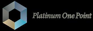 Platinum One Point