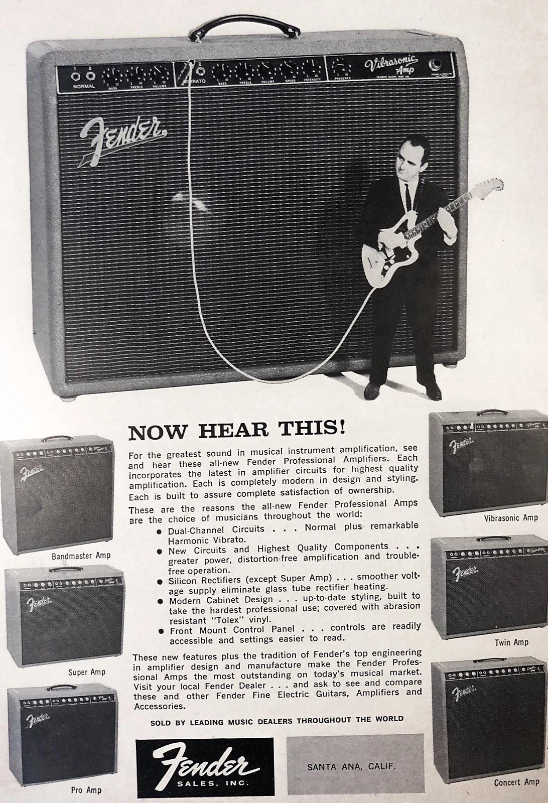 Fender-Vintage-07-02.jpg