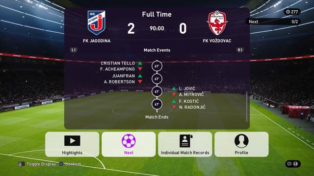 e-Football-PES-2020-20191015230601.jpg