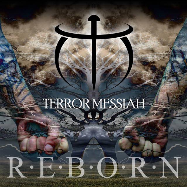 00-terror-messiah-reborn-2014