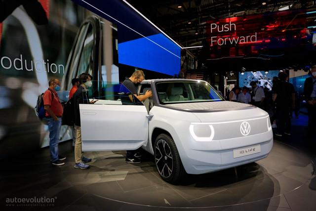 2021 - [Volkswagen] ID.LIFE  08-A13860-7-E80-49-B7-86-A4-CB2-D9-A1-EAC78