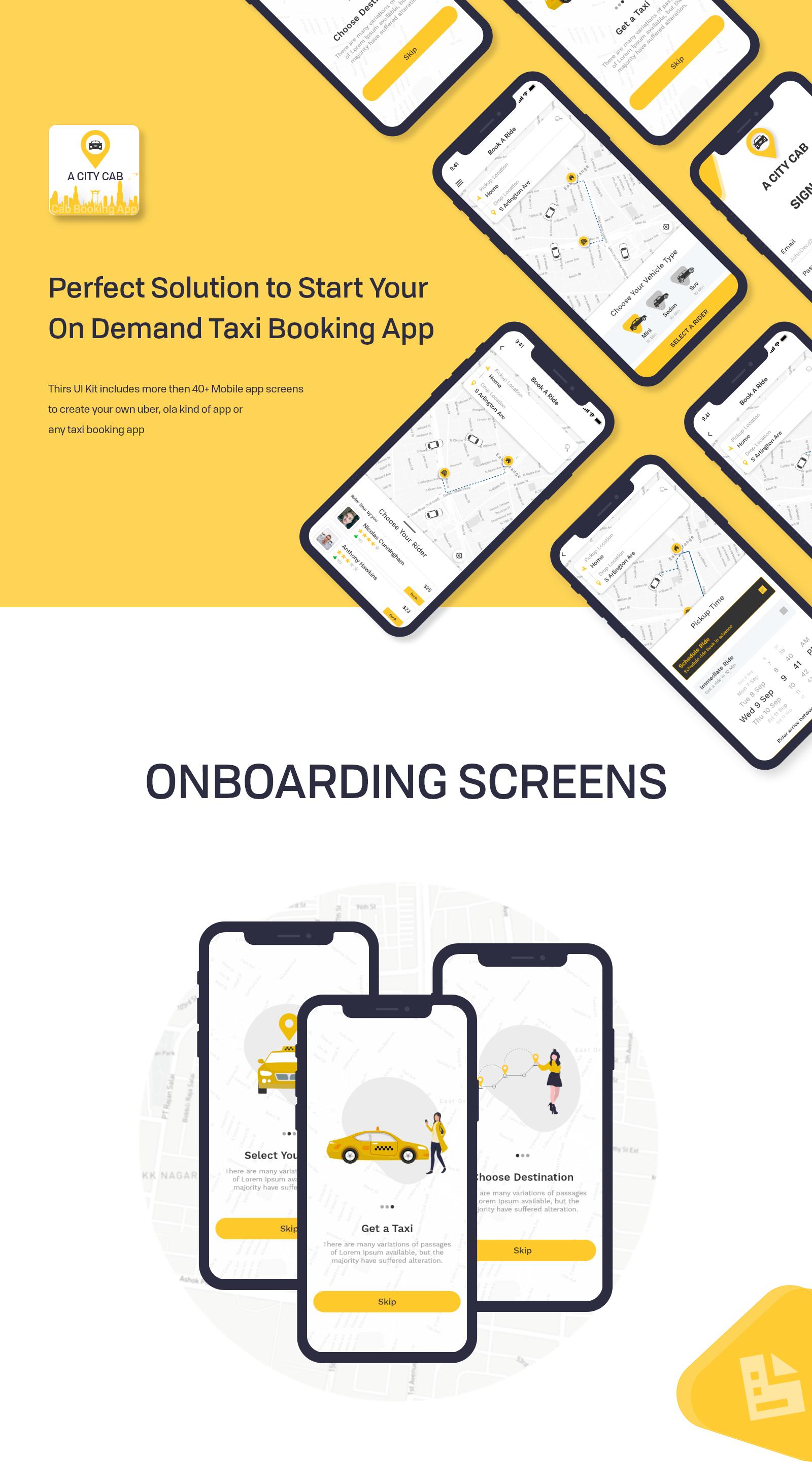 Citycab-ola-uber-taxi-booking-app-5