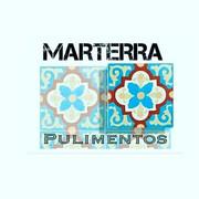 pulimentos_marterra