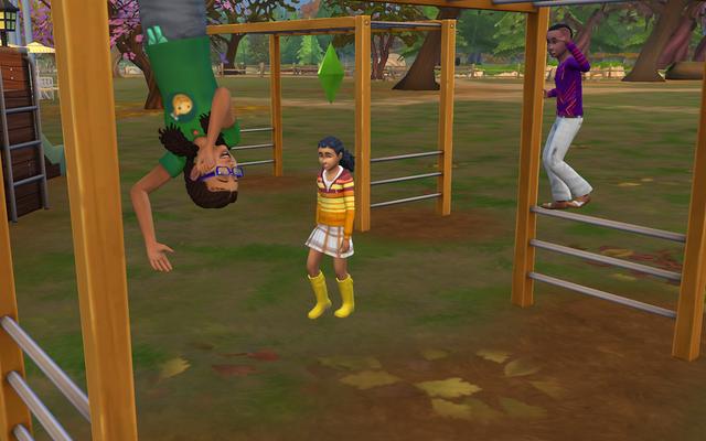 3-kids-monkey-bars.png